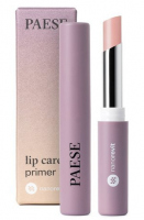 PAESE - Nanorevit - Lip Care Primer - Baza i pomadka ochronna do ust