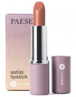 PAESE - Nanorevit - Creamy Lipstick - Kremowa pomadka do ust