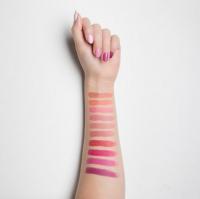 PAESE - Nanorevit - Creamy Lipstick - Cream lipstick