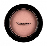 Pierre René - Rouge Powder