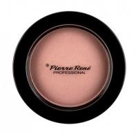 Pierre René - Rouge Powder