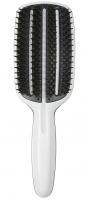 Tangle Teezer - BLOW STYLING HAIRBRUSH - Szczotka do włosów - FULL SIZE