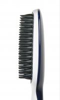 Tangle Teezer - BLOW STYLING HAIRBRUSH - Szczotka do włosów - FULL SIZE