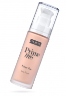 PUPA - Prime Me - Corrective Face Primer - Corrective make-up base - 30 ml - 005 DULL SKIN - 005 DULL SKIN