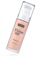 PUPA - Prime Me - Corrective Face Primer - Corrective make-up base - 30 ml - 005 DULL SKIN - 005 DULL SKIN