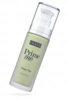 PUPA - Prime Me - Corrective Face Primer - Corrective make-up base - 30 ml - 003 ANTI-REDNESS - 003 ANTI-REDNESS