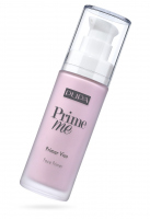 PUPA - Prime Me - Corrective Face Primer - Corrective make-up base - 30 ml - 004 SALLOW SKIN - 004 SALLOW SKIN