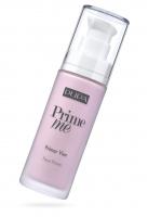 PUPA - Prime Me - Corrective Face Primer - Corrective make-up base - 30 ml - 004 SALLOW SKIN - 004 SALLOW SKIN