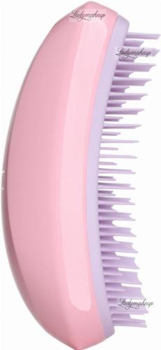 Tangle Teezer - Salon Elite - Profesjonalna szczotka do włosów