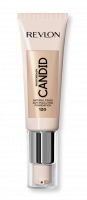 Revlon - PHOTOREADY CANDID - Natural Finish Anti-Pollution Foundation - Kremowy podkład do twarzy - 22 ml