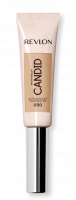 Revlon - PHOTOREADY CANDID - Antioxidant Concealer - Liquid corrector