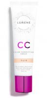 LUMENE - CC Color Correcting Cream - CC Cream
