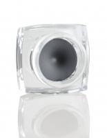 ELF - Studio - Cream Eyeliner - Kremowy eyeliner - 81160 BLACK - 81160 BLACK