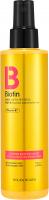 Holika Holika - BIOTIN - STYLE CARE ULTRA FIXING SPRAY - Super mocny lakier do włosów - 180 ml