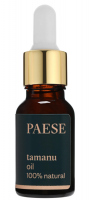 PAESE - TAMANU OIL - Flawless skin