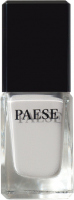 PAESE - Classic Collection Nail Polish - Nail polish