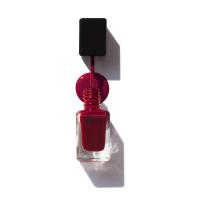 PAESE - Classic Collection Nail Polish - Lakier do paznokci - 11 - JUICY CHERRY - 11 - JUICY CHERRY