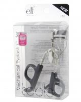 ELF - Mechanical Eyelash Curler - Zalotka do rzęs
