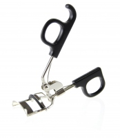ELF - Mechanical Eyelash Curler - Zalotka do rzęs