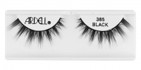 ARDELL - SPIKY - Lashes With Attitude - Artificial eyelashes - 385 - 385