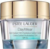 Estée Lauder - DayWear - Anti-Oxidant 72H Hydration Sorbet Creme - Intensywnie nawilżający krem do twarzy - SPF15 - 50 ml