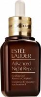 Estée Lauder - Advanced Night Repair - Synchronized Recovery Complex II - Repair Face Serum - 75 ml