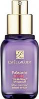 Estée Lauder - Perfectionist [CP+R] Wrinkle Lifting / Firming Serum - Ujędrniające serum przeciwzmarszczkowe - 30 ml