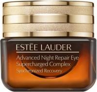 Estée Lauder - Advanced Night Repair Eye - Supercharged Complex - Żelowy krem pod oczy - 15 ml