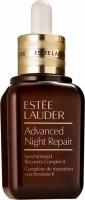 Estée Lauder - Advanced Night Repair - Synchronized Recovery Complex II - Naprawcze serum do twarzy - 30 ml