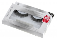 E.L.F. - Natural / Dramatic Lash Kit