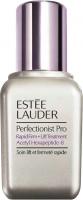 Estée Lauder - Perfectionist Pro - Rapid Firm + Lift Treatment - Ujędrniające serum do twarzy - 30 ml