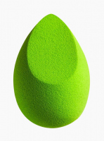 Practk® By Sigma Beauty® - Power Blender - Make-up sponge - Green