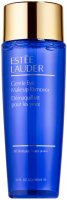 Estée Lauder - Gentle Eye Makeup Remover - Delikatny płyn do demakijażu oczu - 100 ml
