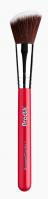Practk® By Sigma Beauty® - Bronzer / Contour Brush - Contouring brush