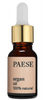 PAESE - ARGAN OIL - Elixir of youth