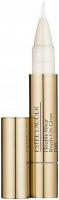 Estée Lauder - Double Wear Brush-On Glow BB Highlighter - Rozświetlacz / korektor do twarzy w pędzelku