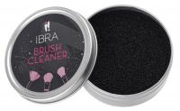 Ibra - BRUSH CLEANER SPONGE - Gąbka do czyszczenia pędzli