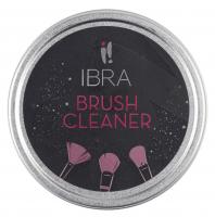 Ibra - BRUSH CLEANER SPONGE - A brush cleaning sponge