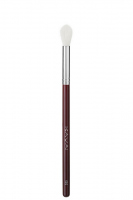 KAVAI - Brush for eye shadows and highlighter - K60 MAROON