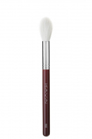 KAVAI - Highlighter brush - K50 MAROON