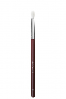 KAVAI - Eyeshadow brush - K81 MAROON