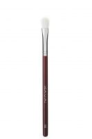 KAVAI - Eye shadow brush - K65 MAROON