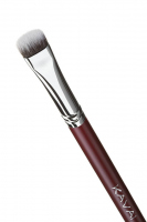 KAVAI - Brush for shadows and lines - K85 MAROON