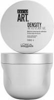 L'Oréal Professionnel - TECNI.ART - DENSITY MATERIAL - Plastyczny wosk strukturyzujący do włosów