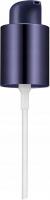 Estée Lauder - Double Wear Stay-in-Place Makeup Plump - Foundation pump