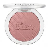 Essence - The Blush - Róż do policzków
