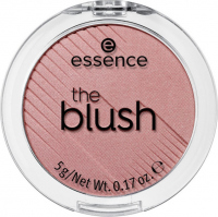 Essence - The Blush - Róż do policzków