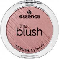 Essence - The Blush - Blush