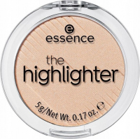 Essence - The Highlighter - Rozświetlacz do twarzy