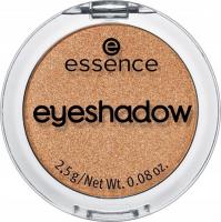 Essence - Eyeshadow